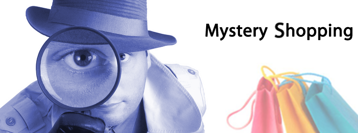 mystery shopping essay Tool: 315 tips for mystery shopping tips for mystery shoppers 1 focus on your role 2 be consistent with your story/scenario 3 do not include the observer in the conversation (let the observer observe.